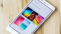 Xiaomi Redmi Note 4 İncelemesi