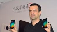 Xiaomi, MWC 2017'ye Katılmıyor