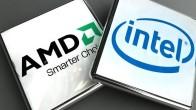 Intel vs AMD: Hangi İşlemci Daha İyi?