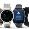 Android Wear 2.0 Ne Zaman Çıkacak?