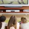 Çocukların Ekran Başında Fazla Vakit Geçirmesi Zararlı