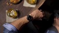 En Ucuz Akıllı Saatler – 2017