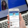Facebook İnsanları Keşfet Özelliği Geliyor