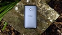 HTC 11 Çıkış Tarihi ve Özellikleri