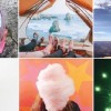 Instagram Toplu Fotoğraf Ekleme Geliyor