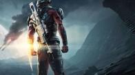 Mass Effect: Andromeda Ne Zaman Çıkacak?