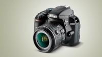 Nikon D3300 İncelemesi