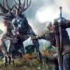 Oyunlarda FPS Nasıl Artar?