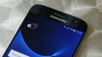 Samsung Galaxy S8 Özellikleri Sızdırıldı