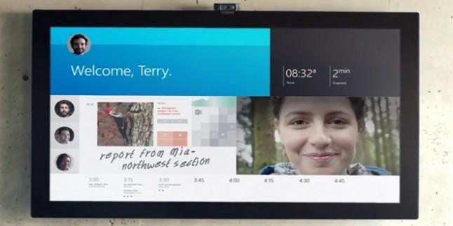 En İyi Ücretsiz Skype Alternatifleri