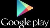 Google Play Sorunu Nasıl Çözülür?