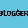 Blogger için Haber Temaları
