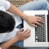 Kariyerinize Katkı Sağlayacak Sosyal Ağ Siteleri