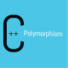 C++ Polimorfizm Yapısı Nedir? [Çok Biçimlilik]