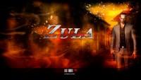 Türk Yapımı MMOFPS: Zula