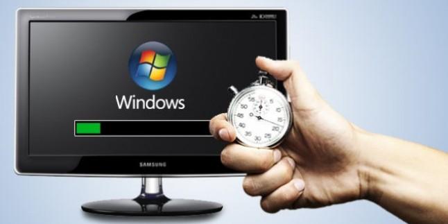 Bilgisayar Hızlandırma Teknikleri Nelerdir?