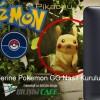 Zenfone Modellerine Pokemon GO Nasıl Kurulur?