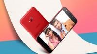 ASUS Zenfone 4 Özellikleri ve Fiyatı