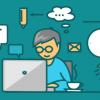 Freelancer Çalışanlar İçin Altın Değerinde Öneriler