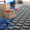 E-ticarette Dönüşüm Oranınızı Arttıracak 5 Öneri