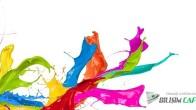 Logoda Renklerin Markalar İçin Önemi