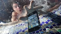 Suya Düşen Cep telefonuna Ne Yapmalı?