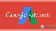 Adwords Reklamları İçin Bütçe Ne Kadar Olmalı?