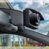 Araç İçi Kameralar ve Fiyatları