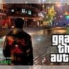 GTA 6 Ne Zaman Çıkacak?