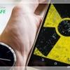 Radyasyon Yayan Telefonlar Hangileri?