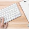 Reklam Yazarı Nasıl Olunur?