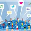 Sosyal Medyanın Ticarette Etkisi