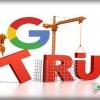 Trustrank Nedir?