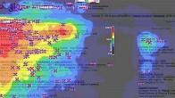 Arama Motorlarında Google Haritalarının Önemi