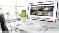 Eticaret Sitelerinde Blog Olmalı mı?