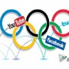 Sosyal Medya Paylaşımları Özgün Olmalı mı?