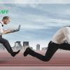 Büyük Firmalarla Rekabet Etmek Nasıl Olur?
