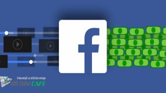 Facebook Reklamları
