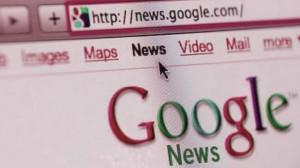 google-news-ile-tanisin