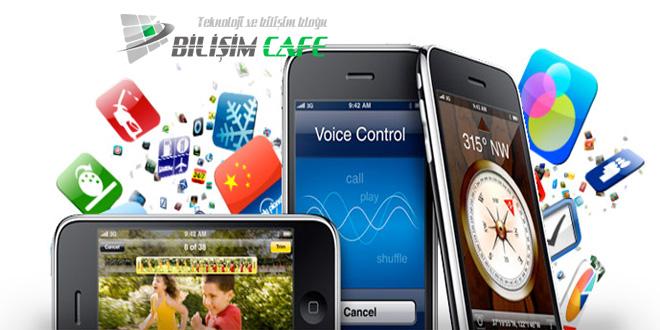 mobil-teknoloji