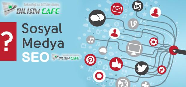 sosyal-medya-sayfalarina-backlink-calismasi-bilisim-cafe