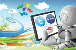 sosyal-medya-ust