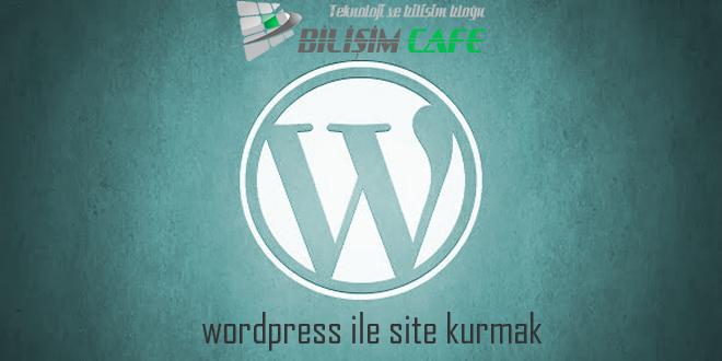 wordpress-site-kurmak