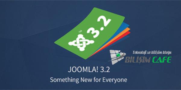 Joomla Güvenlik