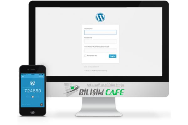 Wordpress Admin Panel Yolunu Değiştirme