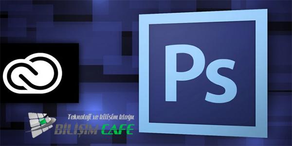 Photoshop Resim Boyutlandırma