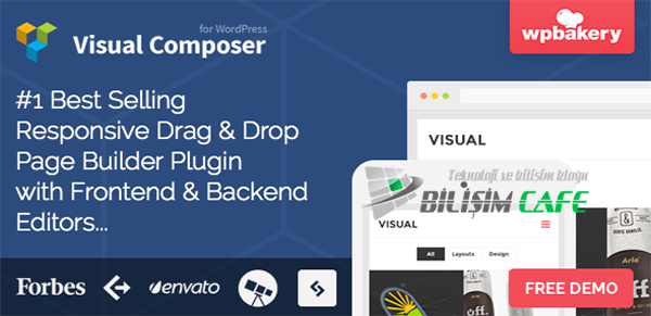 Wordpress Visual Compressor