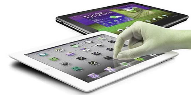 tabletleri güvenli kullanmanın yolları