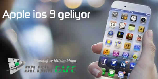 apple-ios-9-geliyor
