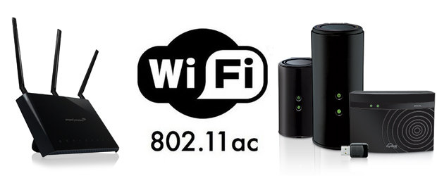 WiFi-80211ac_feature